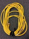 YELLOW JACKET Miscellaneous Tool EXTENSION CORD 100FT 10X3
